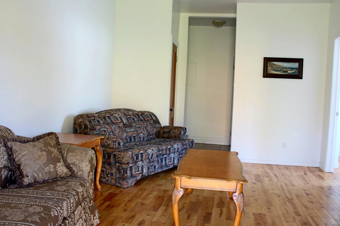 Appart-Hotel-Sherbrooke-Salon-01