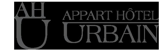 Appart Hôtel Urbain Sherbrooke